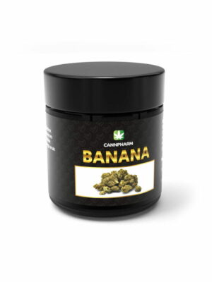 susz konopny banan cbd sklep